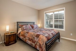 Photo 19: 323 Cranford Court SE in Calgary: Cranston Row/Townhouse for sale : MLS®# A1111144