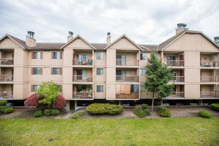 Photo 11: 209 8451 WESTMINSTER Highway in Richmond: Brighouse Condo for sale : MLS®# R2579381