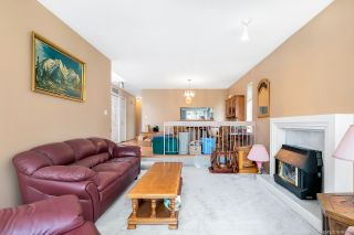"""Photo 8: 16195 10 Avenue in Surrey: King George Corridor House for sale in """"South Meridian"""" (South Surrey White Rock)  : MLS®# R2420726"""