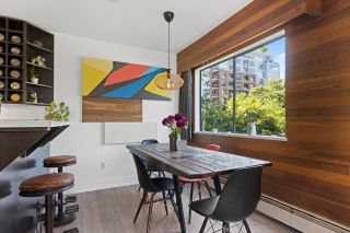 Photo 2: 211 319 E.7th Avenue in Vancouver: Mount Pleasant VE Condo for sale (Vancouver East)  : MLS®# R2603028