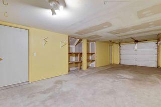 Photo 38: 386 Regal Park NE in Calgary: Renfrew Row/Townhouse for sale : MLS®# A1128007