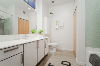 """Photo 9: 303 546 BEATTY Street in Vancouver: Downtown VW Condo for sale in """"Crane Lofts"""" (Vancouver West)  : MLS®# R2623149"""