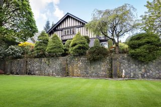 Photo 6: 1080 WOLFE Avenue in Vancouver: Shaughnessy House for sale (Vancouver West)  : MLS®# R2613775