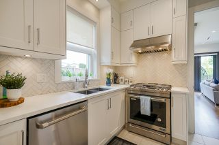 Photo 16: 7611 MAYFIELD Street in Burnaby: Highgate House for sale (Burnaby South)  : MLS®# R2580811