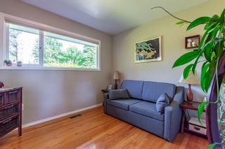 Photo 20: 2211 Steelhead Rd in : CR Campbell River North House for sale (Campbell River)  : MLS®# 884525