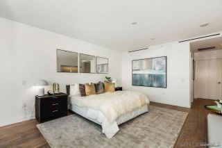 Photo 24: DOWNTOWN Condo for sale : 2 bedrooms : 2604 5th Ave #903 in San Diego