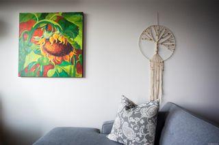 Photo 7: 516 517 Fisgard St in : Vi Downtown Condo for sale (Victoria)  : MLS®# 881549