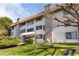 """Photo 2: 301 1410 BLACKWOOD Street: White Rock Condo for sale in """"Chelsea House"""" (South Surrey White Rock)  : MLS®# R2248736"""