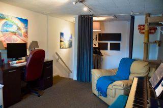 Photo 34: 5202 51 Avenue: Wetaskiwin House for sale : MLS®# E4255677