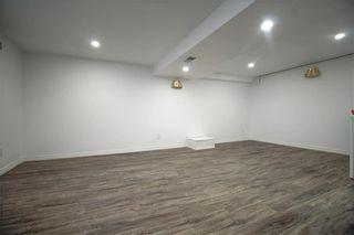 Photo 13: 751 McCalman Avenue in Winnipeg: East Elmwood Residential for sale (3B)  : MLS®# 202000105