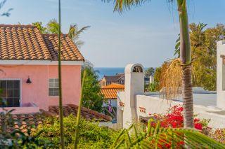 Photo 3: LA JOLLA Property for sale: 7256-58 La Jolla Blvd.
