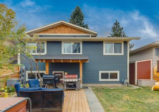 Photo 45: 243 Midridge Crescent SE in Calgary: Midnapore Detached for sale : MLS®# A1152811