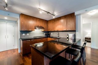 Photo 5: 228 3228 TUPPER STREET in Vancouver: Cambie Condo for sale (Vancouver West)  : MLS®# R2076333