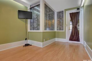 Photo 17: 2241 Smith Street in Regina: Transition Area Residential for sale : MLS®# SK820972