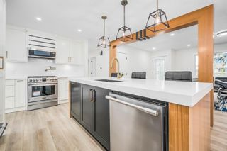 Main Photo: 428 71 Avenue SE in Calgary: Fairview Detached for sale : MLS®# A1133503