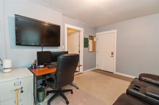 Photo 18: 4035 2655 BEDFORD Street in Port Coquitlam: Central Pt Coquitlam Townhouse for sale : MLS®# R2285455