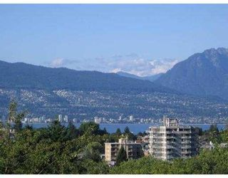 Photo 1: 3820 W 11TH AV in Vancouver: Point Grey House for sale (Vancouver West)  : MLS®# V609619