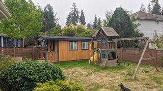 Photo 25: 2369 Sunriver Pl in : Sk Sunriver House for sale (Sooke)  : MLS®# 855846