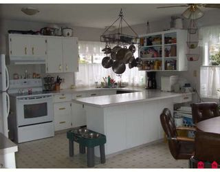 """Photo 11: 2798 CENTENNIAL Street in Abbotsford: Abbotsford West House for sale in """"CLEARBROOK"""" : MLS®# F2825464"""