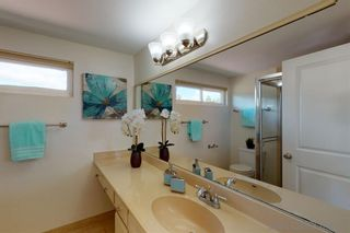 Photo 17: UNIVERSITY CITY House for sale : 4 bedrooms : 5278 BLOCH STREET in San Diego