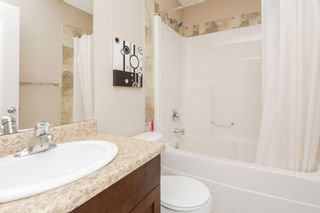 Photo 36: 7322 ARMOUR Crescent in Edmonton: Zone 56 House for sale : MLS®# E4223430
