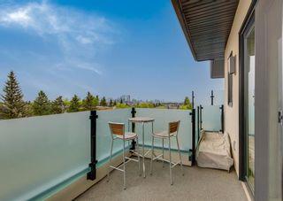Photo 28: 2122 28 Avenue SW in Calgary: Richmond Semi Detached for sale : MLS®# A1118237