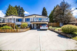 Photo 21: 2442 - 2444 LILAC Crescent in Abbotsford: Abbotsford West Duplex for sale : MLS®# R2575470