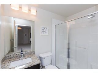 Photo 13: 613 3410 20 Street SW in Calgary: South Calgary Condo for sale : MLS®# C3651168