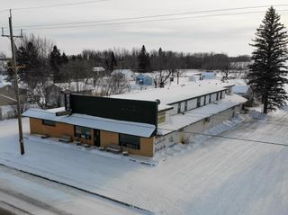 Photo 4: 63060 PR 307 Highway: Seven Sisters Falls Industrial / Commercial / Investment for sale (R18)  : MLS®# 202003956