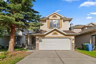 Main Photo: 38 Somercrest Close SW in Calgary: Somerset Detached for sale : MLS®# A1129703