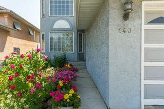 Photo 2: 140 Eldorado Close NE in Calgary: Monterey Park Detached for sale : MLS®# A1113532