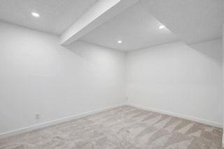Photo 19: 207 4935 DALTON Drive NW in Calgary: Dalhousie House for sale : MLS®# C4147034