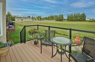 Photo 39: 48 Prominence Park SW in Calgary: Patterson Semi Detached for sale : MLS®# A1080850