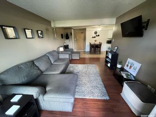 Photo 12: 112 311 Tait Crescent in Saskatoon: Wildwood Residential for sale : MLS®# SK870371