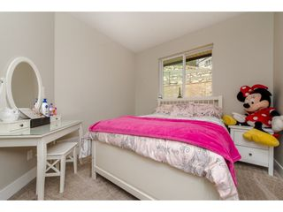 Photo 15: 47128 SYLVAN Drive in Sardis: Promontory House for sale : MLS®# R2204758