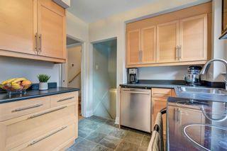 Photo 10: 2 Vankirk Road in Toronto: House (Sidesplit 3) for sale (Toronto E04)  : MLS®# E5231596
