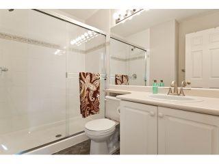 "Photo 6: 30 11355 236TH Street in Maple Ridge: Cottonwood MR Townhouse for sale in ""ROBERTSON RIDGE"" : MLS®# V908874"