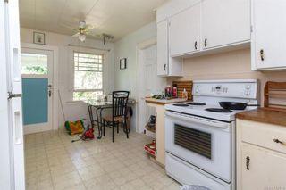 Photo 6: 3834 Quadra St in : SE High Quadra House for sale (Saanich East)  : MLS®# 792814