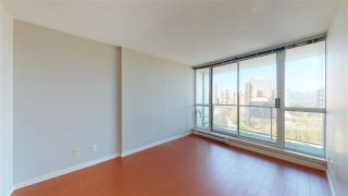 """Photo 12: 1806 6088 WILLINGDON Avenue in Burnaby: Metrotown Condo for sale in """"CRYSTAL RESUDENCE"""" (Burnaby South)  : MLS®# R2363780"""