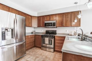 Photo 14: 33 Peer Drive in Guelph: Kortright Hills House (2-Storey) for sale : MLS®# X5233146