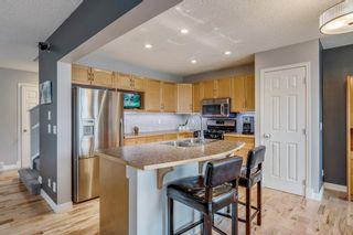 Photo 11: 69 SILVERADO Boulevard SW in Calgary: Silverado Detached for sale : MLS®# A1072031