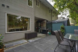 "Photo 28: 13 34332 MACLURE Road in Abbotsford: Abbotsford East Townhouse for sale in ""IMMEL RIDGE"" : MLS®# R2510549"