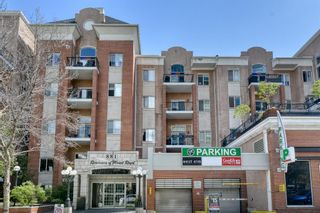 Photo 36: 102 881 15 Avenue SW in Calgary: Beltline Apartment for sale : MLS®# A1120735