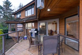 Photo 21: 1366 CAMMERAY Road in West Vancouver: Chartwell House for sale : MLS®# R2526602