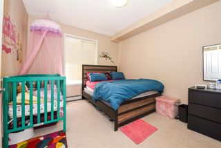 Photo 15: 2412 1140 TARADALE Drive NE in Calgary: Taradale Apartment for sale : MLS®# A1149242