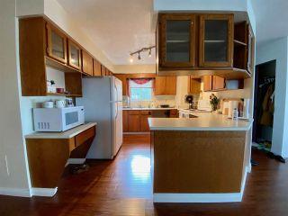 Photo 12: 10592 125B Street in Surrey: Cedar Hills House for sale (North Surrey)  : MLS®# R2540519