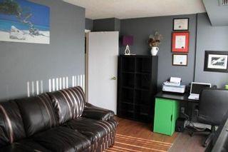 Photo 4: 90 Dale Avenue in Toronto: Guildwood Condo for sale (Toronto E08)