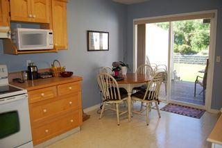 Photo 7: 5 12612 Giants Head Road in Summerland: Main Town House for sale : MLS®# 166739