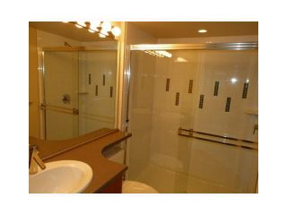 """Photo 6: 420 4728 DAWSON Street in Burnaby: Brentwood Park Condo for sale in """"MONTAGE"""" (Burnaby North)  : MLS®# V852373"""