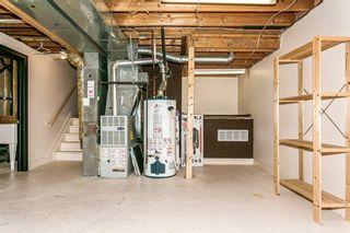 Photo 35: 4322 38 Street in Edmonton: Zone 29 House for sale : MLS®# E4255616